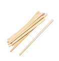 chinese wholesale paper bag packing high quality customized chopsticks bamboo