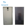 CE Approved 260w solar panel polycrystalline solar panel with high performance
