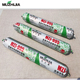 neutral structural adhesive glue for fixing pvc marble sheet on wall