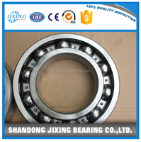 cheap price and good quality deep groove ball bearing 6200 Series