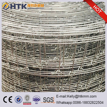 Hot dipped galvanized fixed knot iron fence/deer fence for sale
