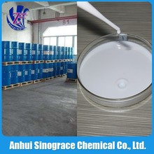 WC-FC3055A fluorocarbon emulsion/Solvent-resistant acrylic resin decorative coating