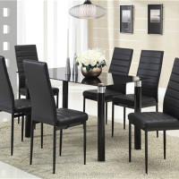 High Quality And Cheap Dining Table