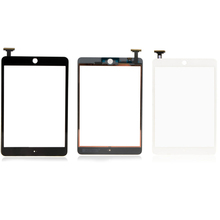 Alibaba Golden China Supplier Promotional Price For Ipad Mini Touch Screen For Sale