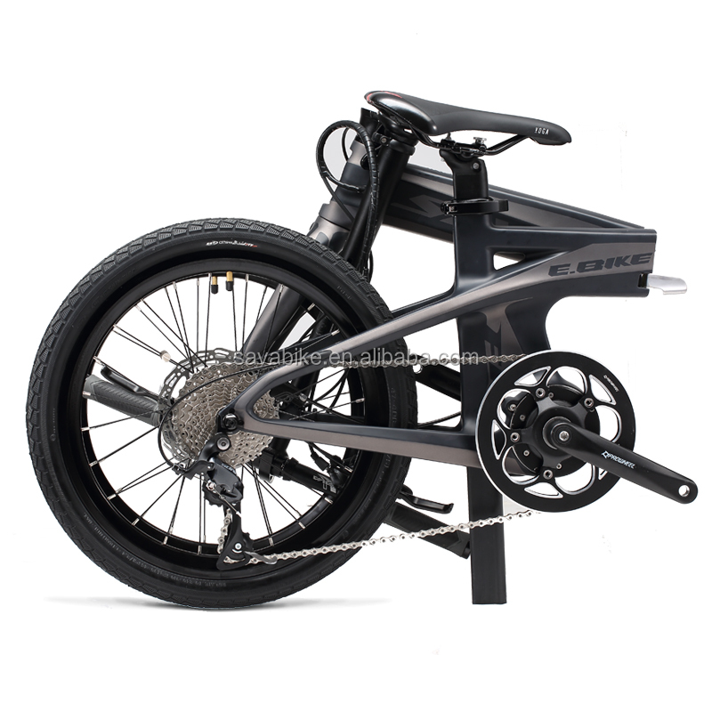 disc brake electric <strong>folding</strong> bicycle carbon light weight <strong>folding</strong> electric scooter c daily use <strong>folding</strong> electric scooter for adult