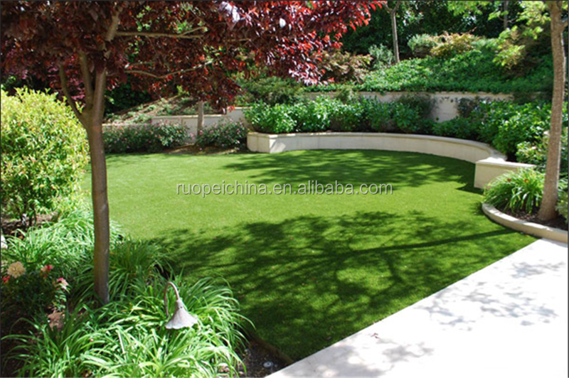 Plastic artificial turf supplier ,artificial turf lawn ,artificial turf china manufacturer