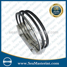 High quality of Piston Ring for HINO DS70,DS90,TE61,TE11,KL320,TE100 K1300,TE100D,TOE1,RD100,BK11,BT10,BJ30,BJ31 Engine