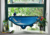 2017 Fish-shaped suction hanging cat hammock beds