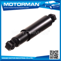 MOTORMAN TSE/INMETRO Comfortable rear shock absorber 96316781 KYB343304 for DAEWOO MATIZ