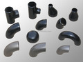 Butt Weld Carbon Steel Pipe Fittings
