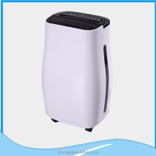 OL26-266E Air Duct Cleaning Equipment Dehumidifier 26L/Day