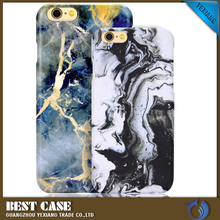 Mobile Phone High Quality Blank Hard Plastic 3D Sublimation Case for Samsung galaxy note 2 n7100