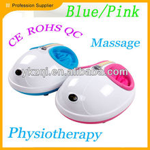 fFoot massager machine,fitness equipment tv,foot reflexology chair