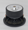 China subwoofers for JLD audio subwoofers with rms 350w OEM car subwoofer 8""