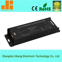 3 years warranty 32w constant current 700ma 1-10v led driver