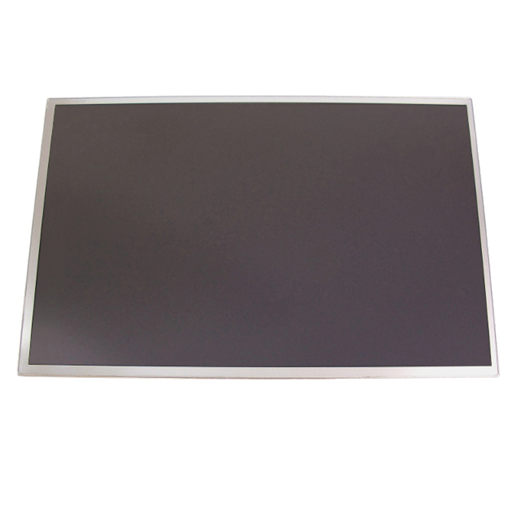 Original 100% tested working 14.1 inch 1280 x 800 WXGA Laptop LCD KW577 For Dell Latitude E6400