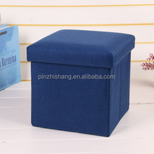 Ottoman Storage And Tray Linen Fabric Uk Ottoman Storage Cube Walmart