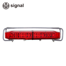Wholesale Fire Truck Car Led Light Bar