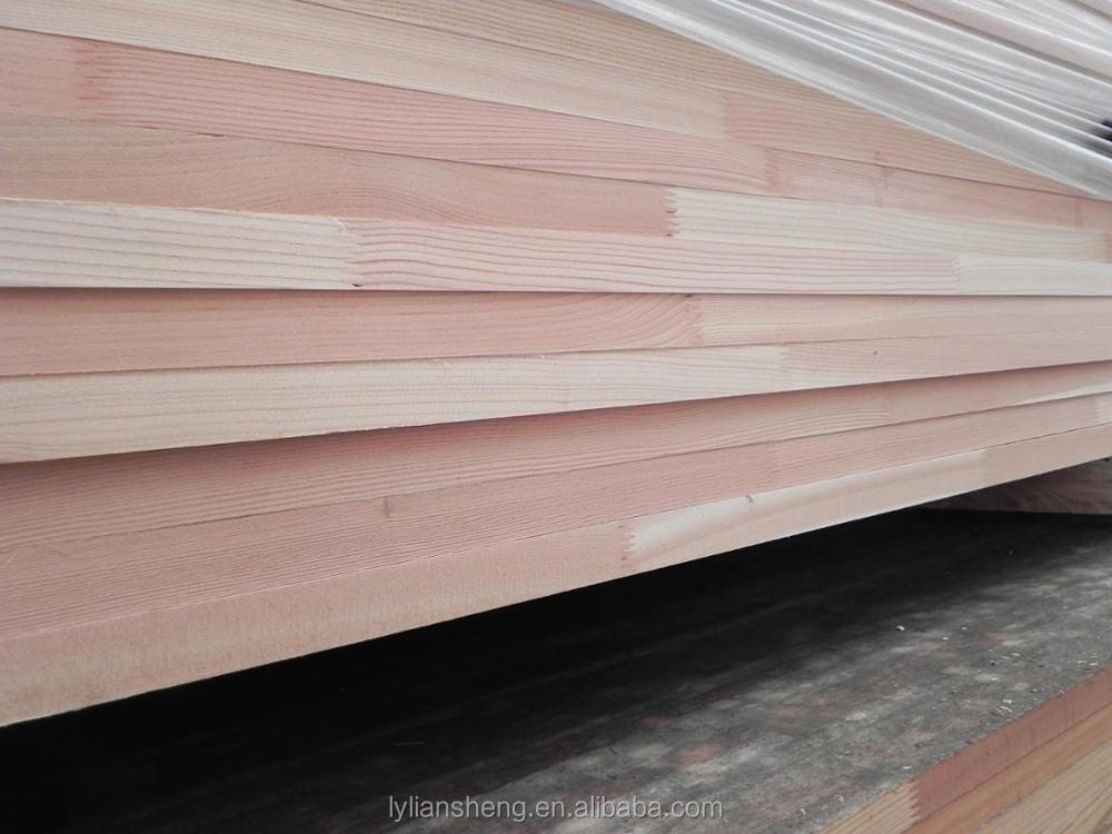 china plywood factory product 1220*2440*3.2mm customsize low price packing grade Cheap plywood for pallet and packing