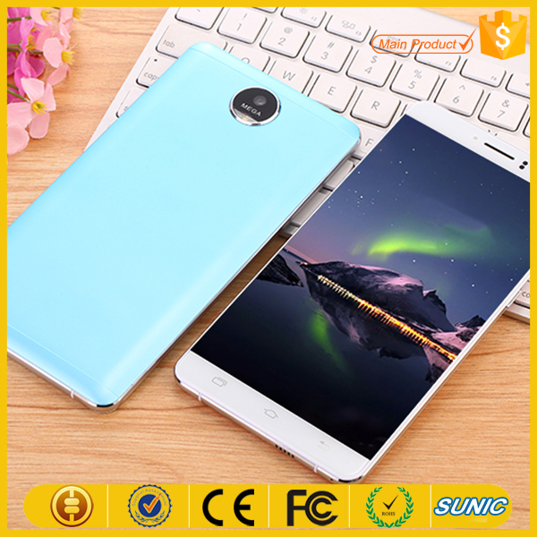 Cheap hot sale oem android non camera phone