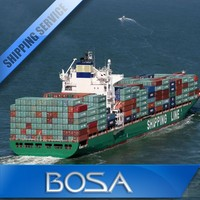 Shipping express/air fright rates/sea freight rates/International shipping rate to Guatemala city---skype:bonmedkevin