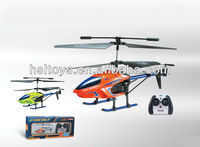 3.5 channel rc helicopter with USB yoys helicopter rc manual