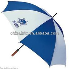 Symbolic popular outdoor furniture umbrella