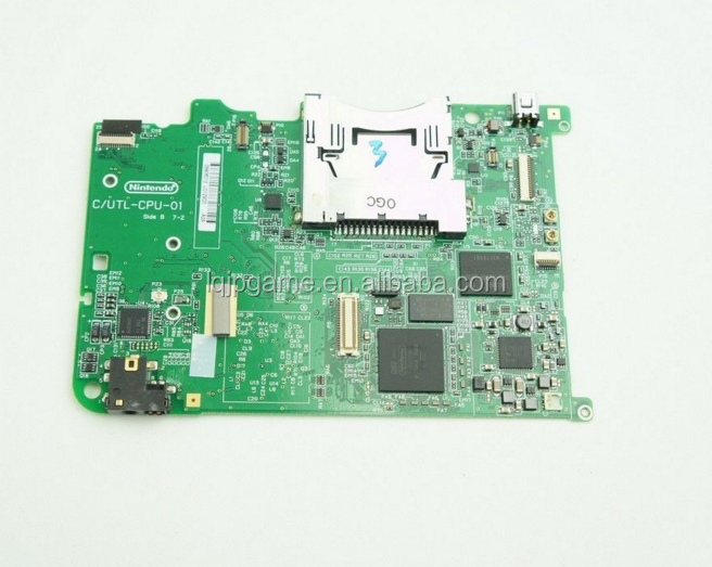FOR Nintendo DSI XL Motherboard Mainboard Replacement part