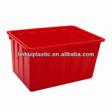 90L Multi-use water container with lid