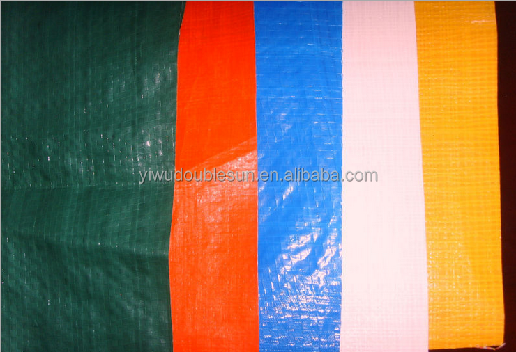 plastic tarpaulin roll and sample of tarpaulin design