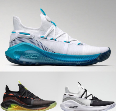 men basketball sports shoes wholesale fashion new design