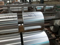 can you microwave aluminum foil for different usage manufacture competitive price and quality