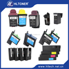 Compatible Samsung ink cartridge M210/M215 for CJX-1000/1050W/2000