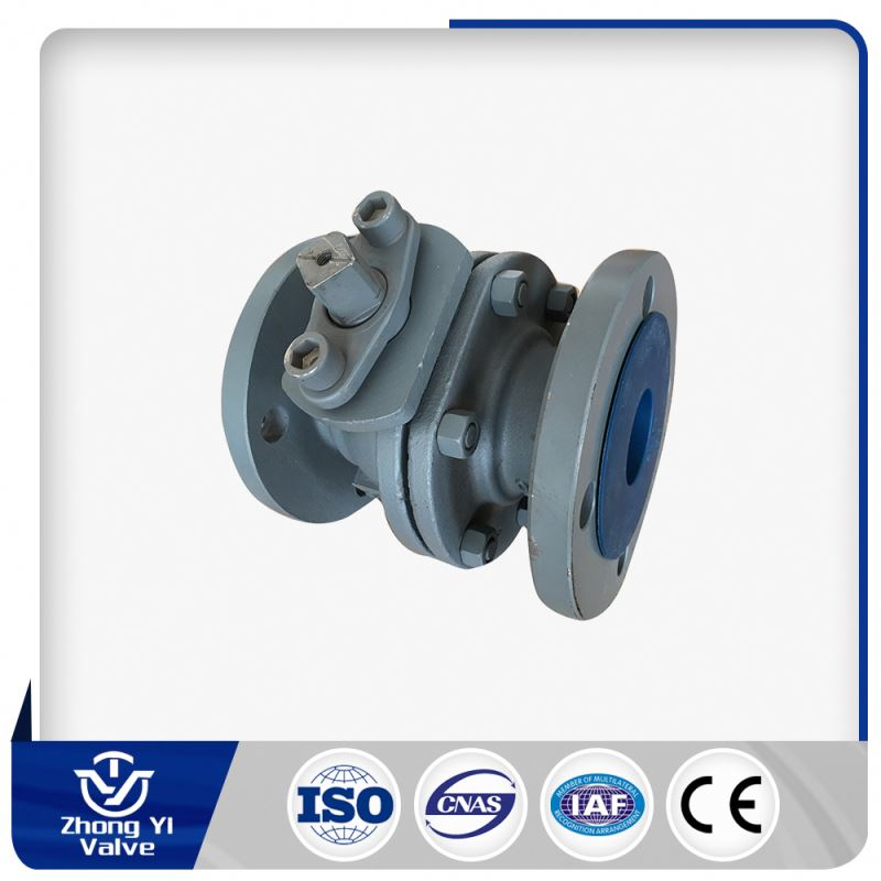 1/2 to 12 inch High quality low price stainless steel patent electric actuator control flanged ball valve handles