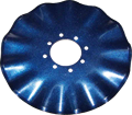 high quality plow disc for sale