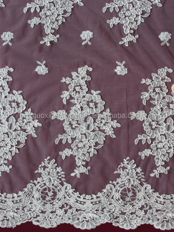 curtains fabric dress