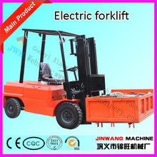 forklift made in china, competitive forklift made in china, forklift made in china witt 3m lifting height