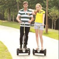2014 New model hot 2 wheel electric adult tricycle