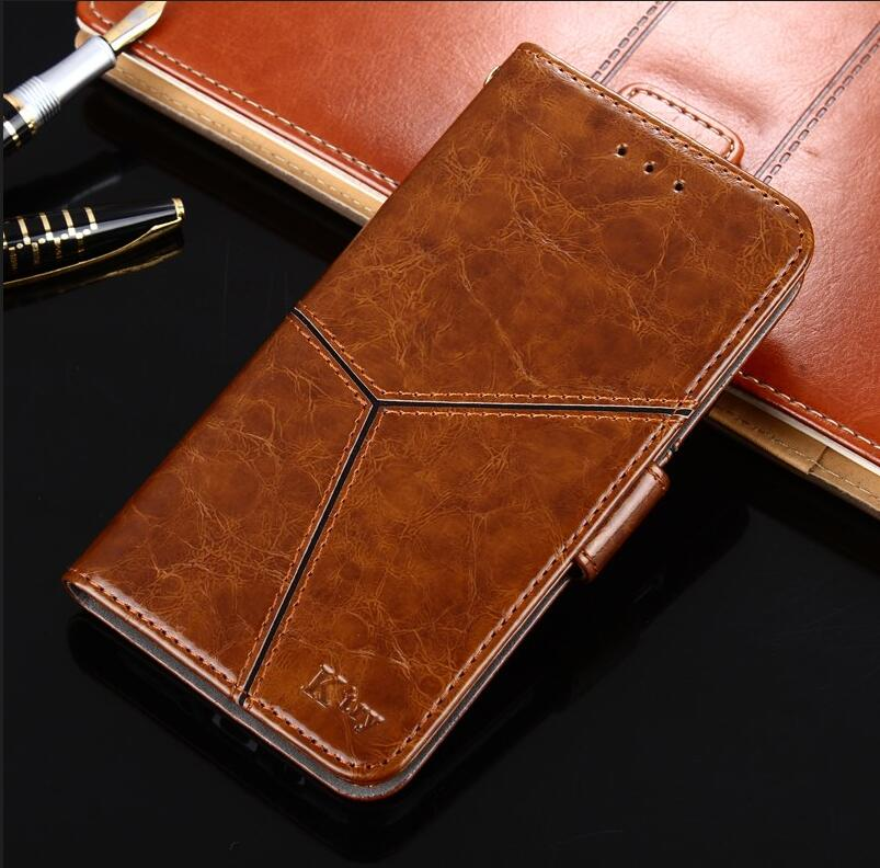 SUD New Fashional Flip Wallet Leather Cover Case for Samsung Galaxy A3 A5 A7 2017