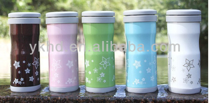 Discount most popular eagle vacuum flask