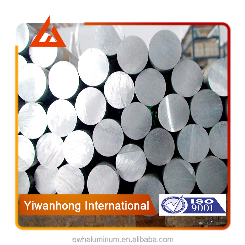 Factory Supplier 2219 forged aluminum bar With Bottom Price