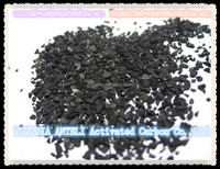 best quanlity nut shell granular activated carbon for drinking water