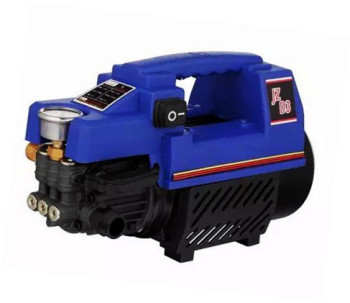 JZ D3 high pressure washing machine