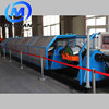 /product-detail/cable-machine-cable-making-machine-skip-type-stranding-machine-60736371779.html