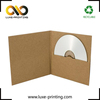 CD Envelopes Packing With Replication Duplication