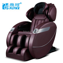 Physiotherapy multi function electronic music massage chair