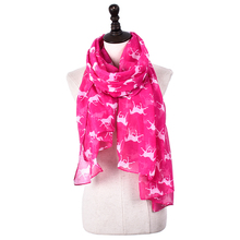 Best quality spring autumn winter women scarves fashionable scarf