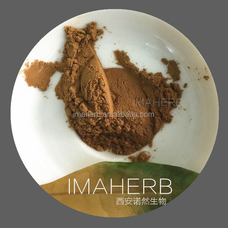 GMP Manufacture Halal Approved Lotus Root Powder lotus leaf extract with free sample