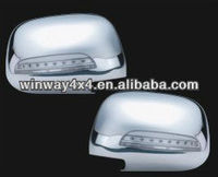 2013 FORTUNER SIDE MIRROR COVER