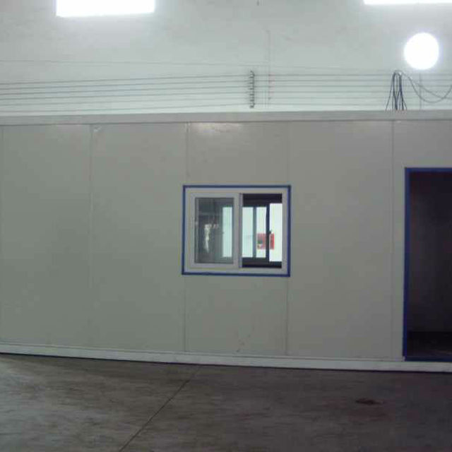 shipping container homes for sale for temporary living, office,labor camp,accommodation etc